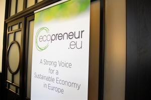 ecopreneur logo