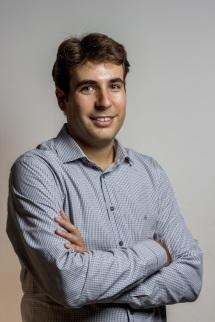Alexandre Castel