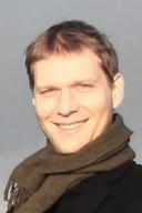 ChristopheCote