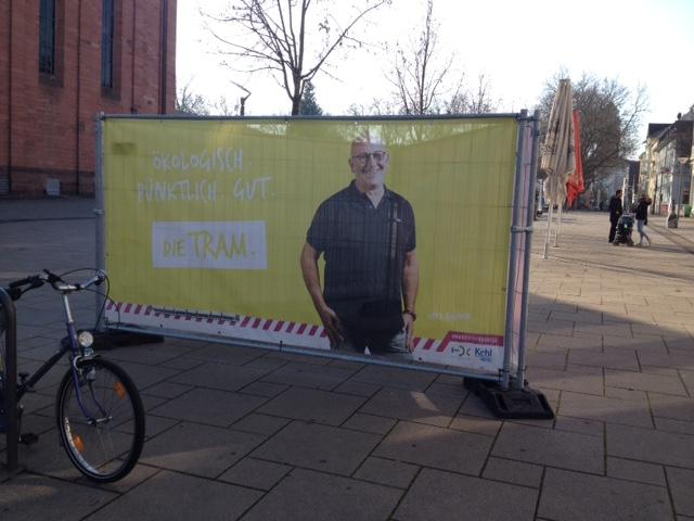 photo-ug-tram