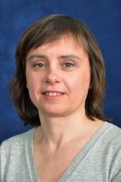 Anne Bringault